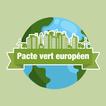 Actualité européenne : pacte vert et budget européen pour se relever de la crise