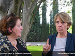 Article Colloque Perpignan Grenelle Violences Conjugales