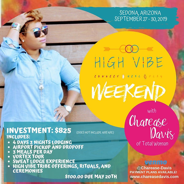High Vibe Digital Invite.jpg