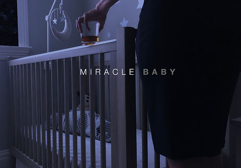 miracle_baby_landscape.jpg
