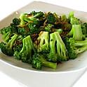 Broccoli Garlic*