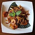 MayLiKa's Shrimp*