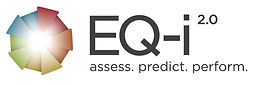 Eq-i2.0 (larger).jpg