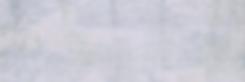 Screen Shot 2020-05-25 at 4.56.48 AM.png