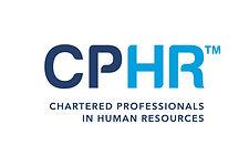 CPHR_logo_designation_text.jpg