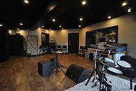Estudio Oasis Music Video Rio de janeiro Ricardo Feghali Gravação
