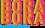 BoraBora_6-1024x637.png
