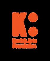 SKF_logo_ENG_red_CMYK.png