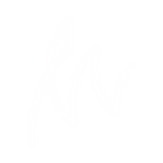 HAUT_Logo_480x480px_white.png