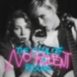 NoTalent album cover 1b.JPG