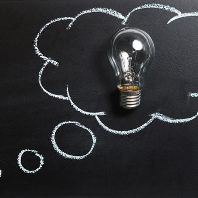 Career Fluency – a new idea for a new decade