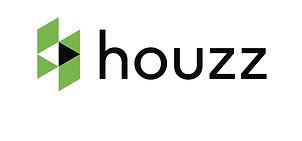 Houzz-logo2.jpg