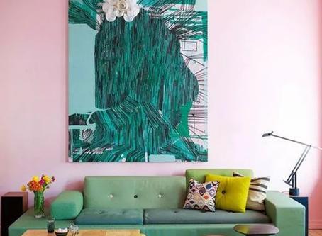5 вещей, которые заставляют дом выглядеть дешево
