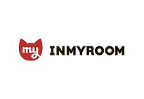 inmyroom-ru-image.png