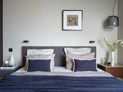 Дизайн спальни