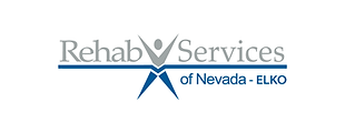 Rehab Services 2 color logo ELKO-01.tif