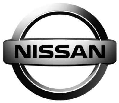 Nissan-logo-300x258.png