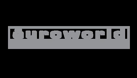 EuroworldMotorsports-logo.png