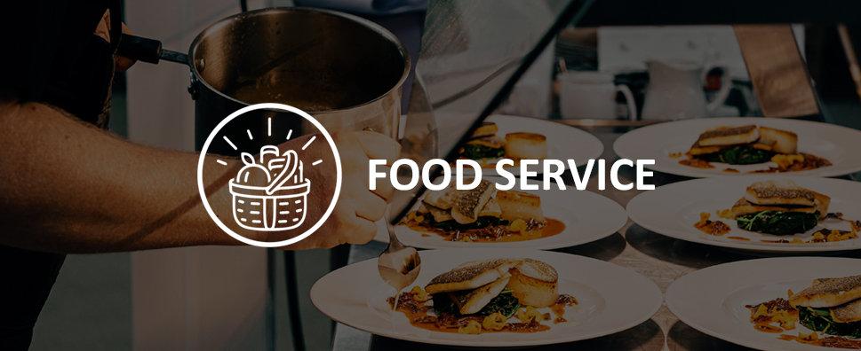 D. Food Service.jpg