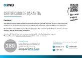 Certificado de Produtos Oxipower 2021.jp