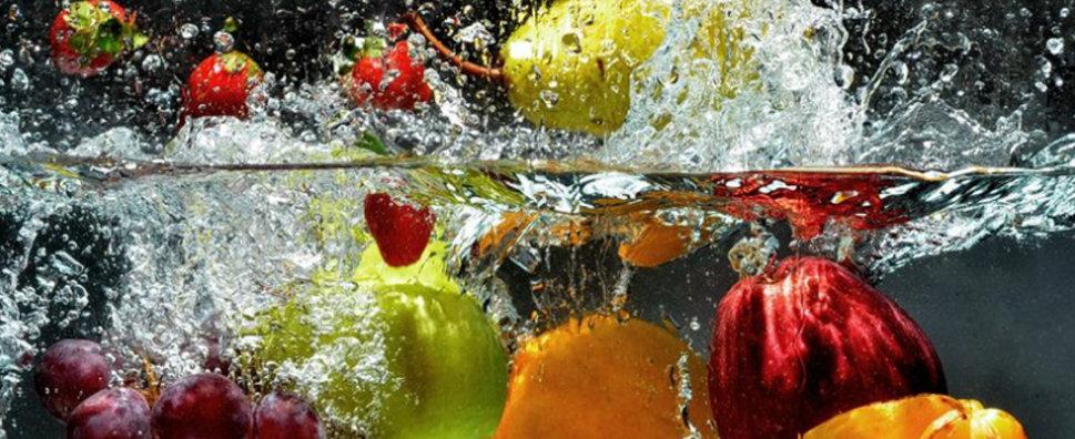 Sanitização de Alimentos.jpg