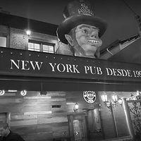 Pub New York - Pocos de Caldas SEM COR.j