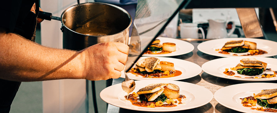 Food Service - Capa.jpg