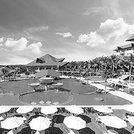 Hotel Recanto Cataratas.jpg