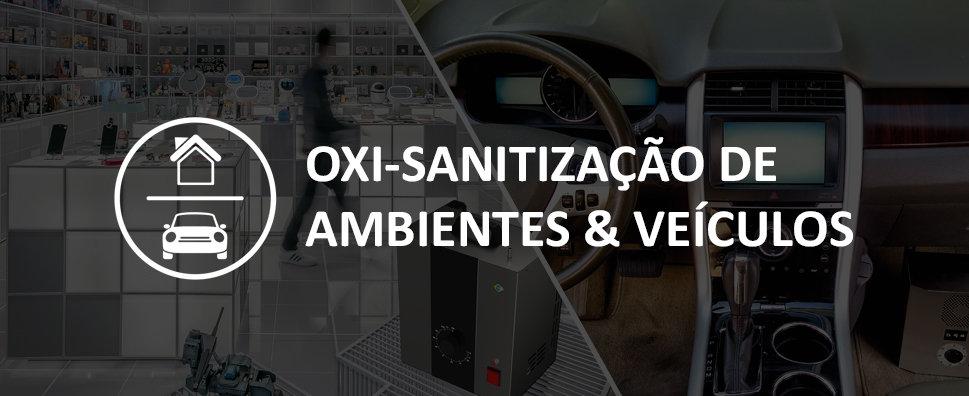 A._Oxi-Sanitização_-_Ambientes_e_Veicu