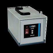 OxPw 6 - Ozonizador Multifunção Júnior.p