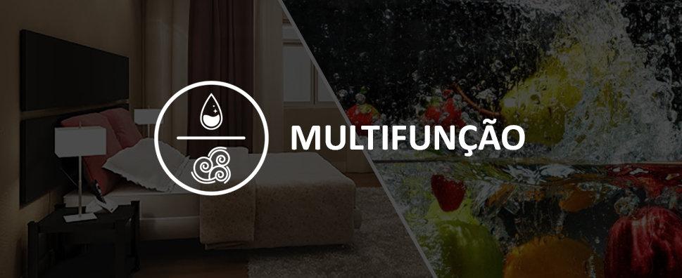 E. Multifunção.jpg