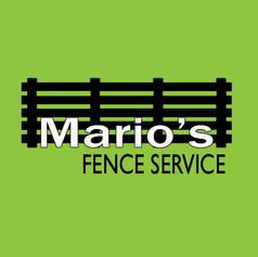 marios fence logo.jpg