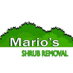 marios logo Shrub REMOVAL4.jpg