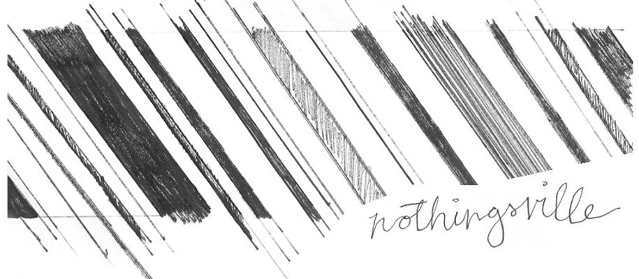 nothingsville header