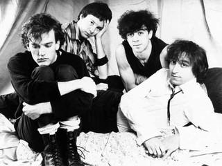 Old Favorite: R.E.M.