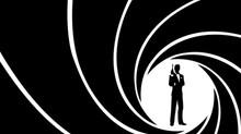 Vintage Nothingsville: Bond Blurbs