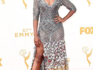 2015 Emmy Fashion Wins
