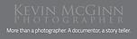 Photographers | Vintage Kombi Hire Perth