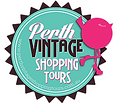 Shopping Tour | Vintage Kombi Hire Perth