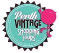 Shopping Tour | Vintage Kombi Hire Perth