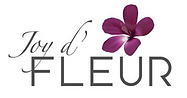 Joy d'Fleur