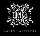 Makeup Artist | Vintage Kombi Hire Perth