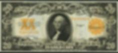 1922-20-gold-certificate.jpg
