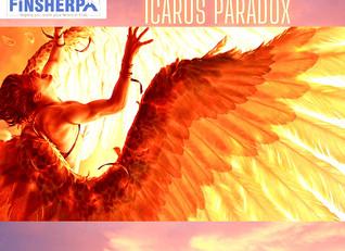 ICARUS PARADOX