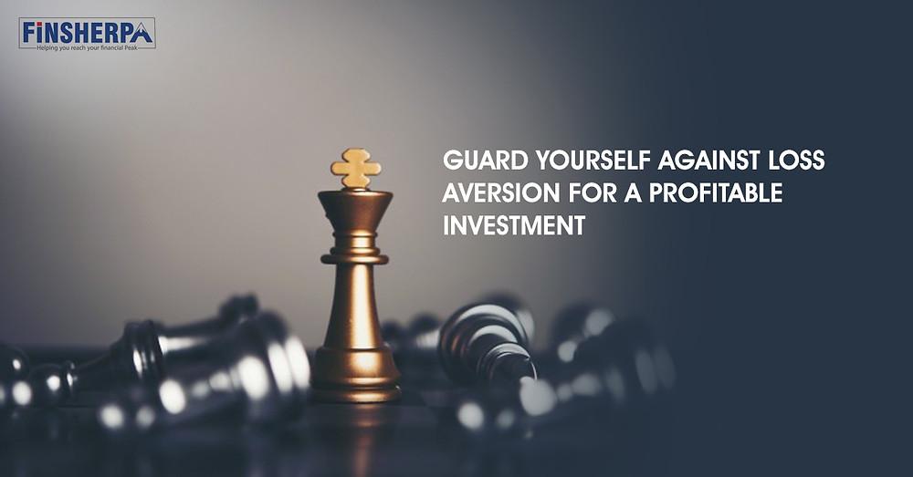 Profitable investment