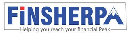 Finsherpa Logo