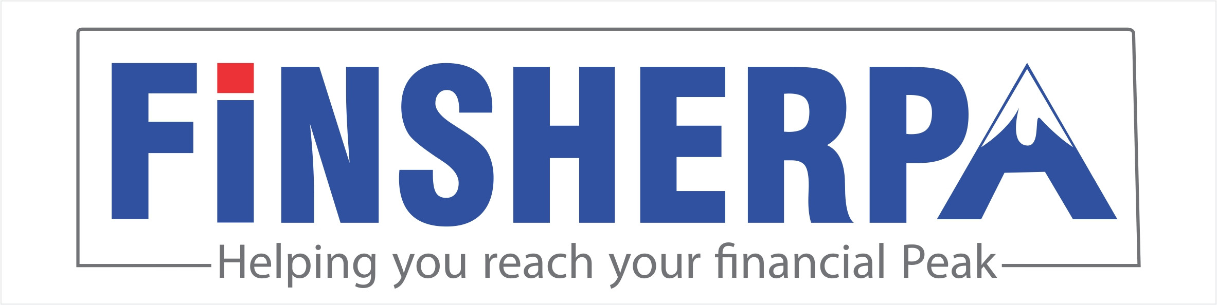 Financial planning service in Chennai | Finsherpa