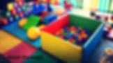 Soft play specialists, Foam Shapes, Magic climber, Ball Pit