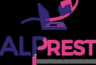logo-alp-prest_juil 2019.png
