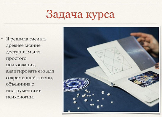 photo_2020-04-07_00-28-39.jpg